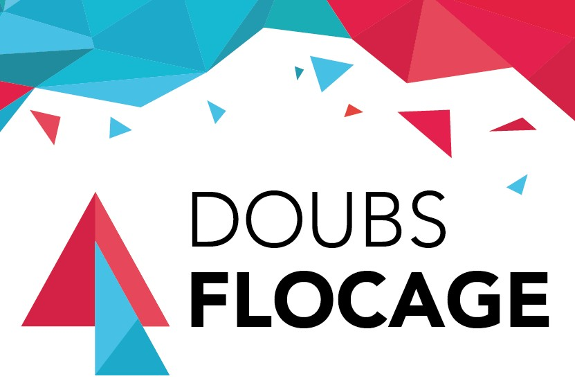 Doubs Flocage